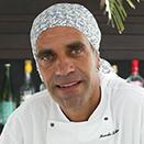Marcelo Scofano