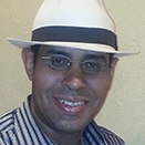 José Honorato