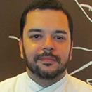 Bruno Moreira Leite
