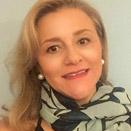 Maria Augusta Maia de Araujo