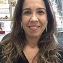 Natacha Costa
