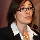 Sandra Jovchelovitch