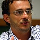 Octavio Guedes [Mediador]