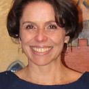 Stela Maris Vaucher Farias