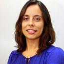 Joana Monteiro