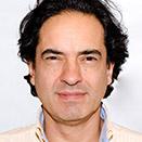 Óscar Sánchez Jaramillo