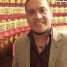 Leno Ricardo Vidal
