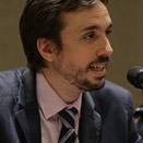 Enrique Maximo Ocha