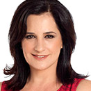 Monica Waldvogel [Mediadora]