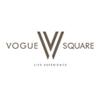 Vogue Square
