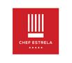 Chef Estrela