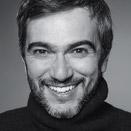 Gustavo Greco [Mediador]