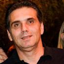 Renato Castro Santos