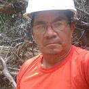 Sergio Pimentel Vieira