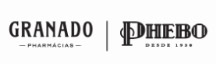 Perfumaria Phebo