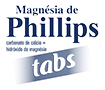 Magnésia de Phillips