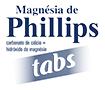 Magnésia de Phillips