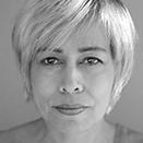 Brenda Fucuta [Mediadora]