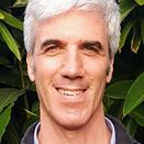 Fabio Zsigmond