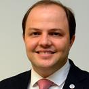 Felipe Morgado