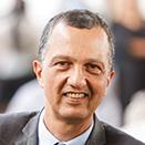 Murilo Cavalcanti