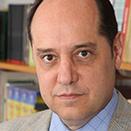 Eugênio Bucci