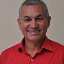 Heleno Manoel Gomes de Araújo Filho