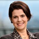 Mila Gonçalves