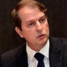 Rafael Lucchesi