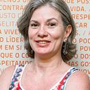Denise Rampazzo