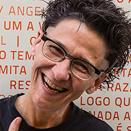 Ana Tatit
