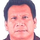 Gersem José dos Santos Luciano