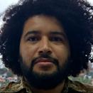 Esdras Soares