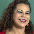 Megg Rayara Gomes de Oliveira