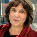 Flavia Aidar