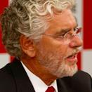 Cesar Callegari