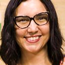 Débora Garcia [Mediadora]