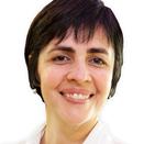 Mônica Pinto [Mediadora]