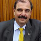 Luiz Curi