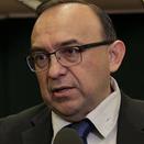 José Marques Aurélio de Souza