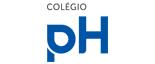 Colégio pH
