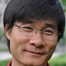 Jiang Xueqin