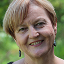 Marjo Kyllönen