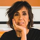 Ana Couto
