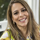 Clotilde Perez