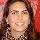 Karen Cesar