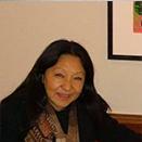 Ana Inoue