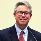 Todd Ensign