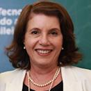 Lúcia Dellagnelo