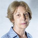 Maria Aparecida Laginestra